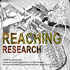 Logo Conferencia Reaching Research
