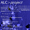 Logo ALC>project